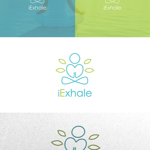 iExhale Yoga