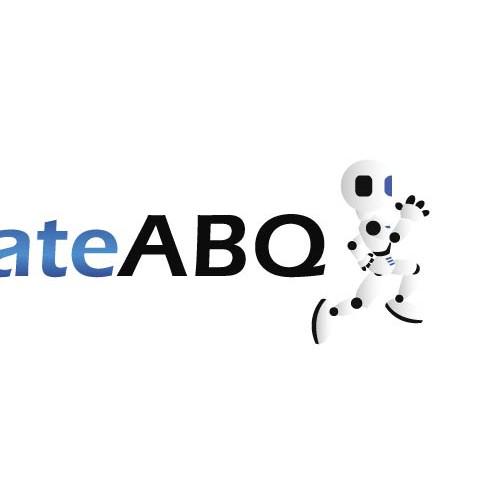 Accelerate ABQ