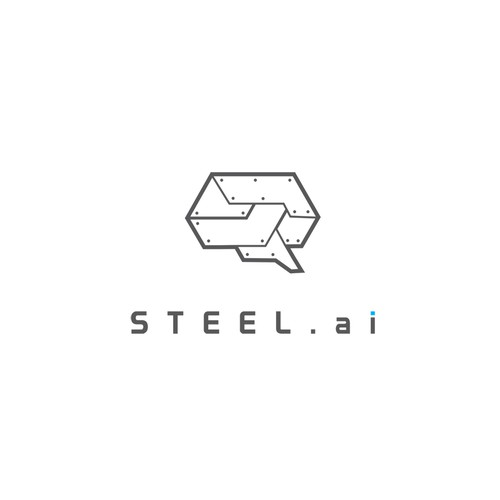 steel.ai- the artificial intelligence steel procurement solution