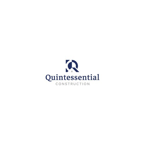 Convey the definition of 'quintessential' in the custom home building business