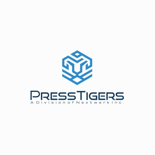 Winning contest for PressTigers