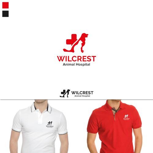 Wilcrest