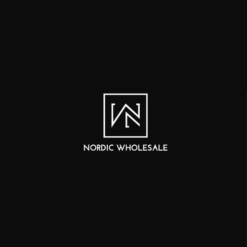 Nordic Wholesale