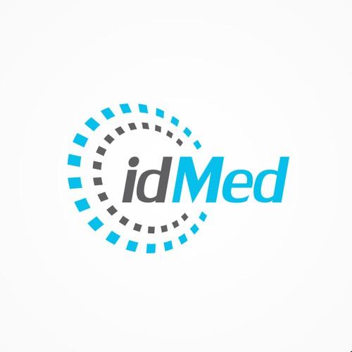 idMed