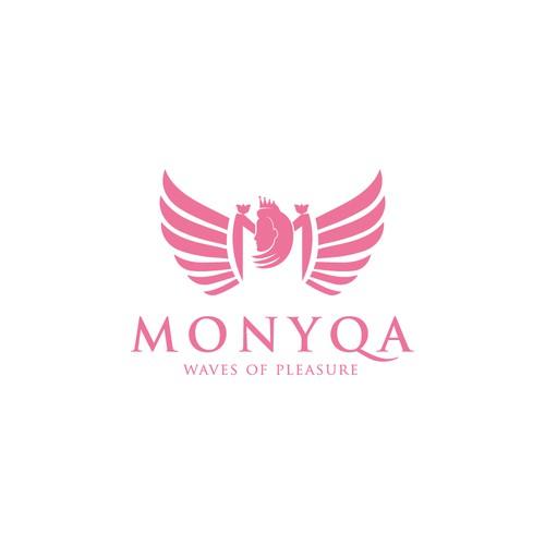 Logo MONYQA