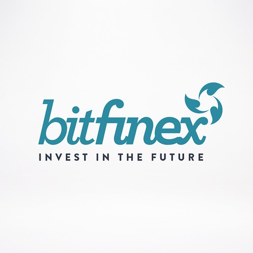 Re-brand the world's largest bitcoin exchange!