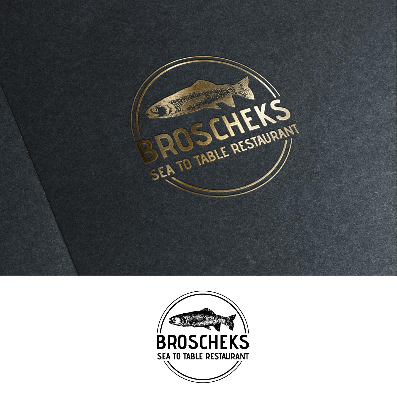 Broscheks Sea to Table restaurant