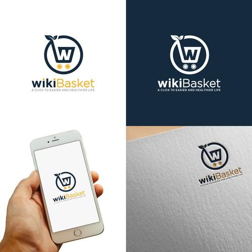 wikiBasket