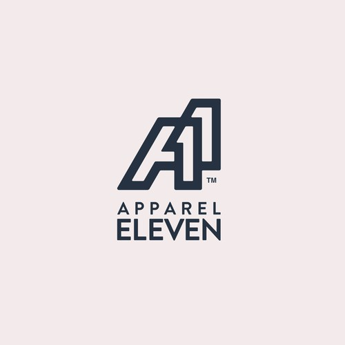 Apparel Eleven