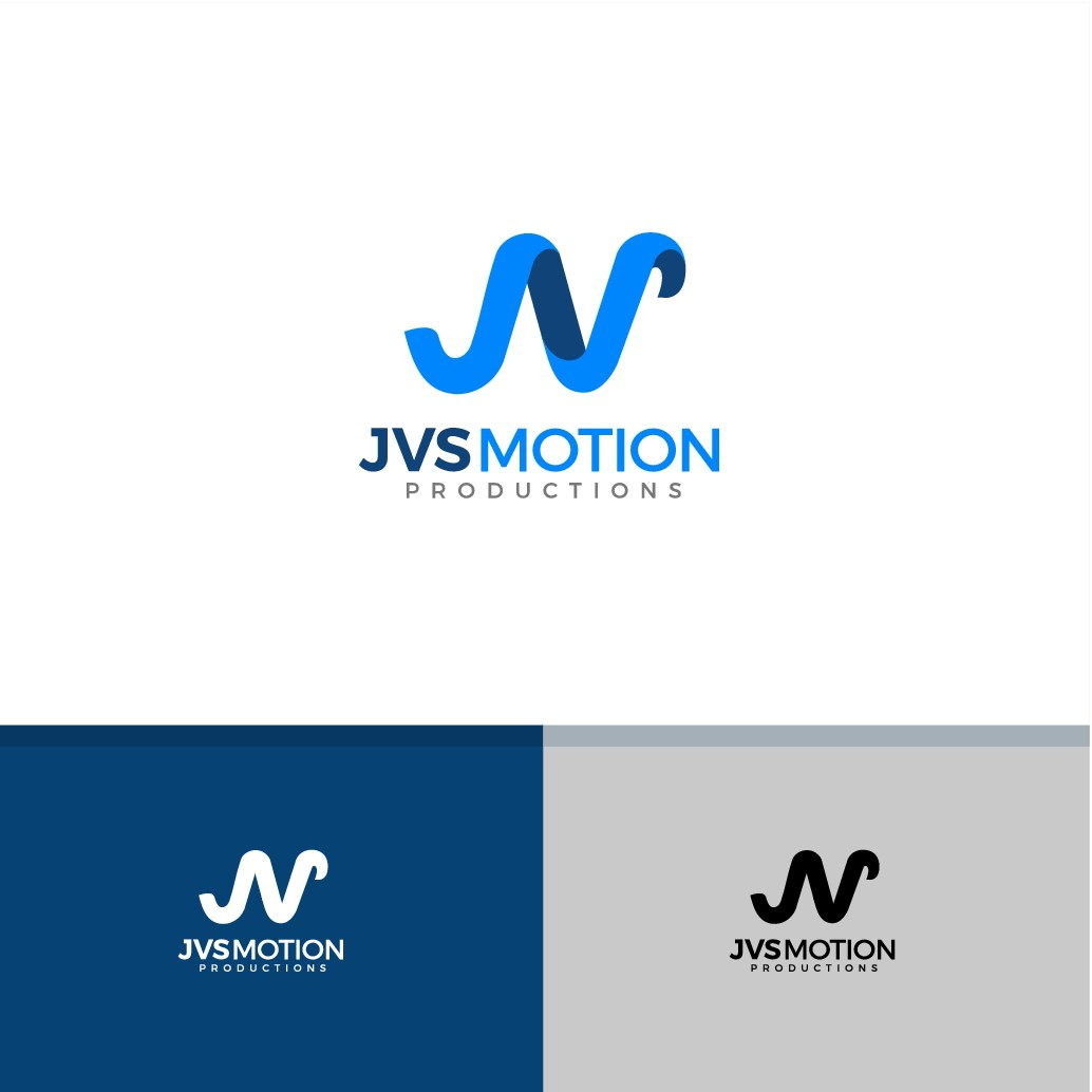 Logo Revamp Design or redesigned rebrand