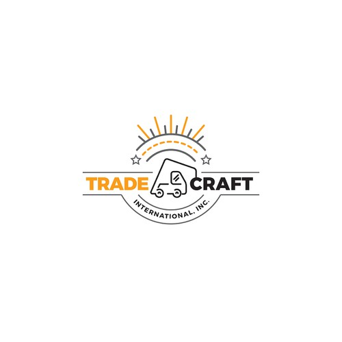 Trade Craft International, Inc.