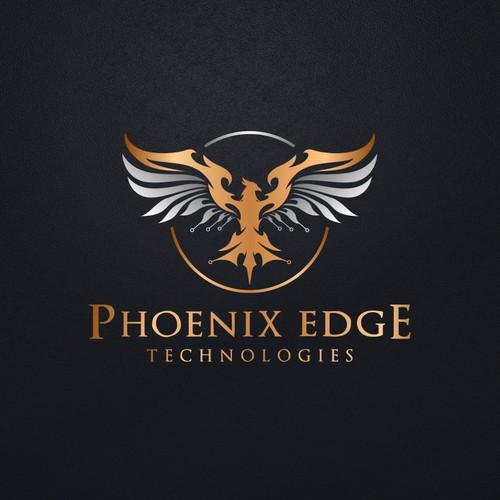 Phoenix Edge