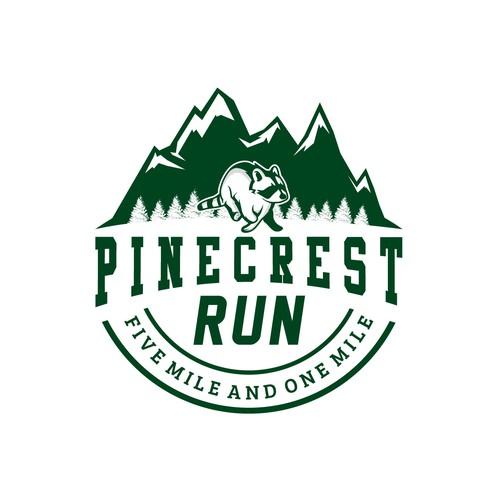 Pinecrest Run