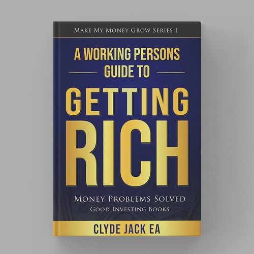 a working persons to getting rich
