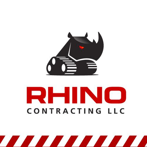 Rhino Contracting LLC