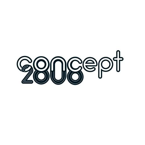 Concept 2808