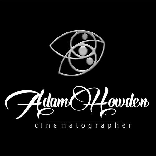 Logo Cinematographer