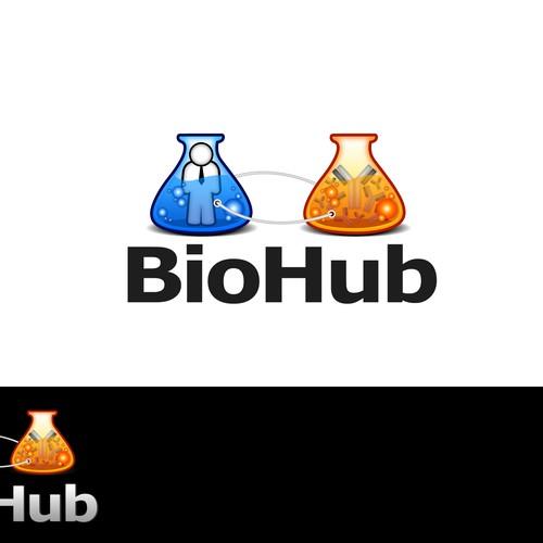 BioHub