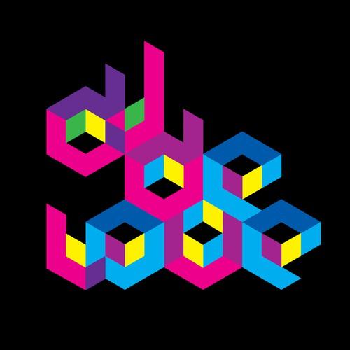 Creación de Logo para nuevo DJ