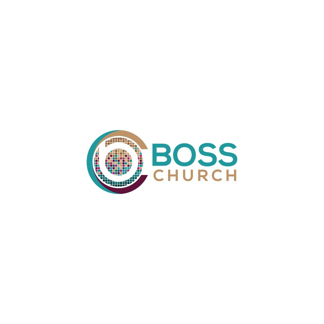 New look for new beginning for BOSS Church