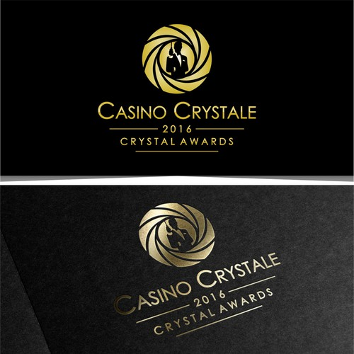 CASINO CRYSTALE
