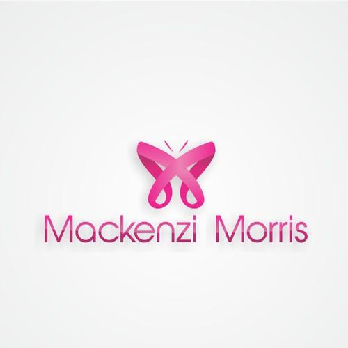Mackenzi Morris