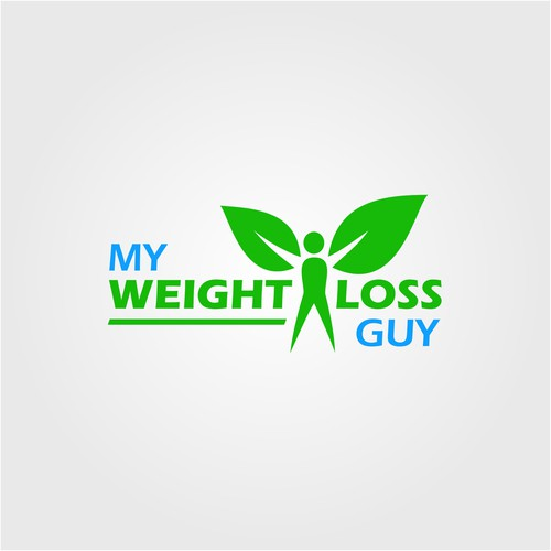 My Weight Loss Guy