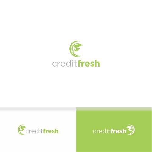 Credit Fresh