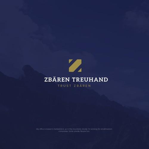 ZBAREN TREUHAND