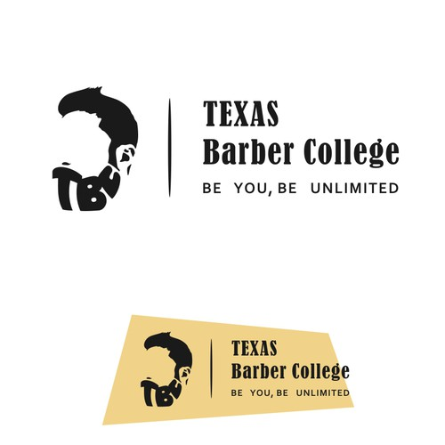 Texas Barber College