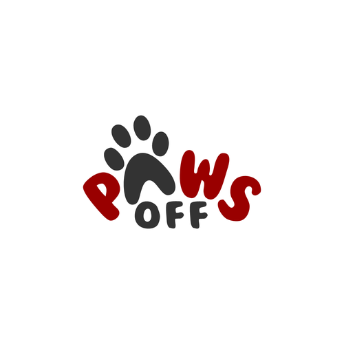 PAWS off