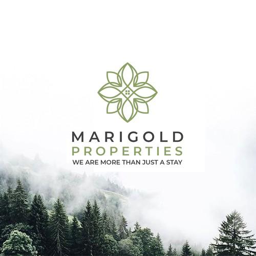 Marigold Properties