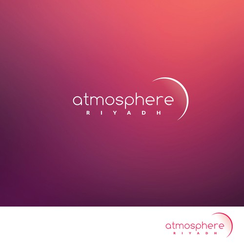 atmosphre logo
