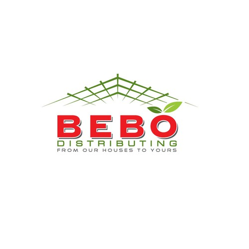 Bebo Distributing