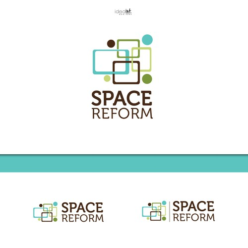 Space Reform