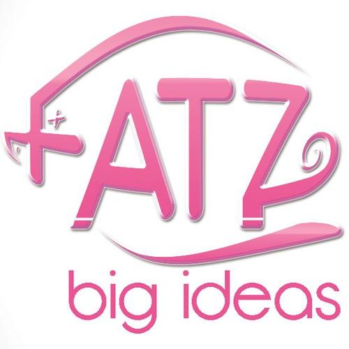 logo per FATZ