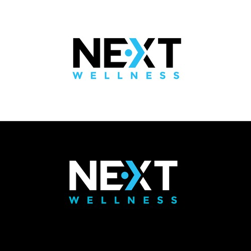 NEXT WELLNESS