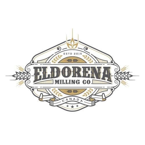eldorena
