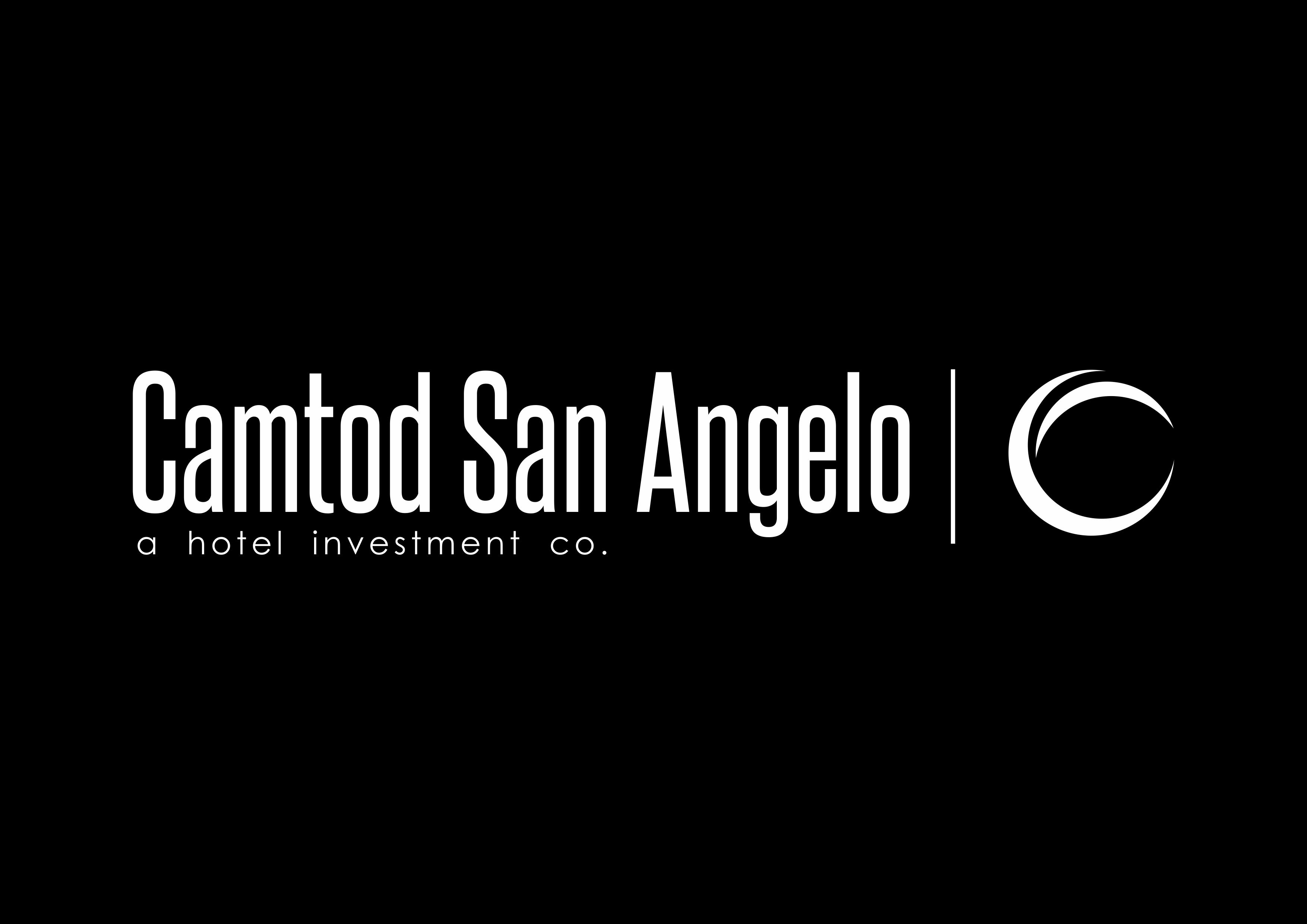 Camtod San Angelo, LLC