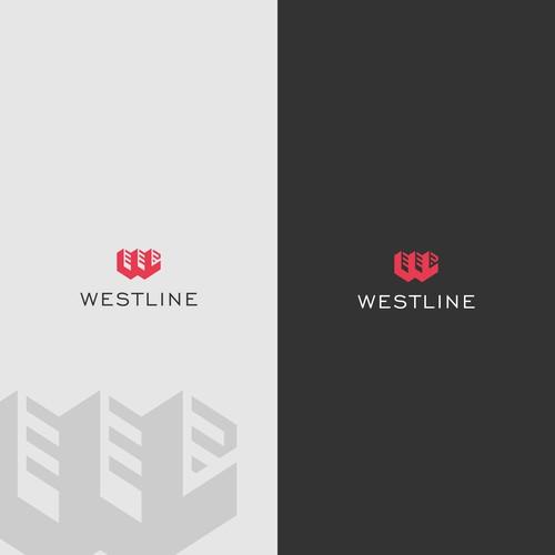 Logo Concept for Westline