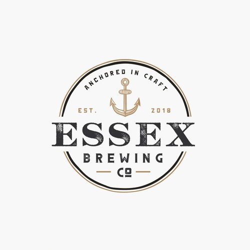 Essex Brewing Co