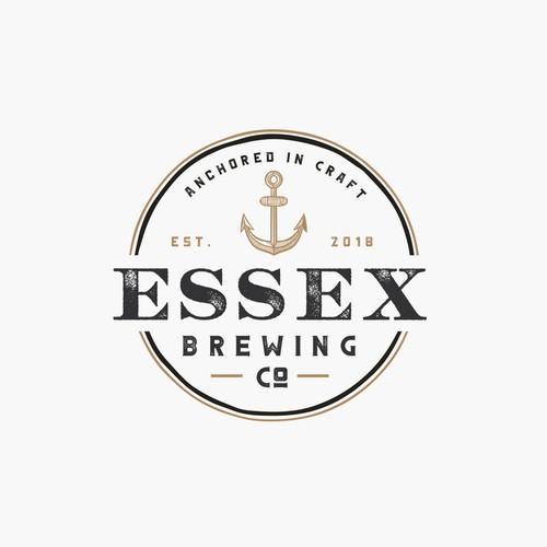 Essex Brewing Co