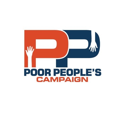 Poor People's Campaing