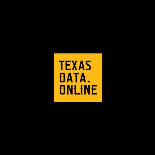 Texas Data.Online
