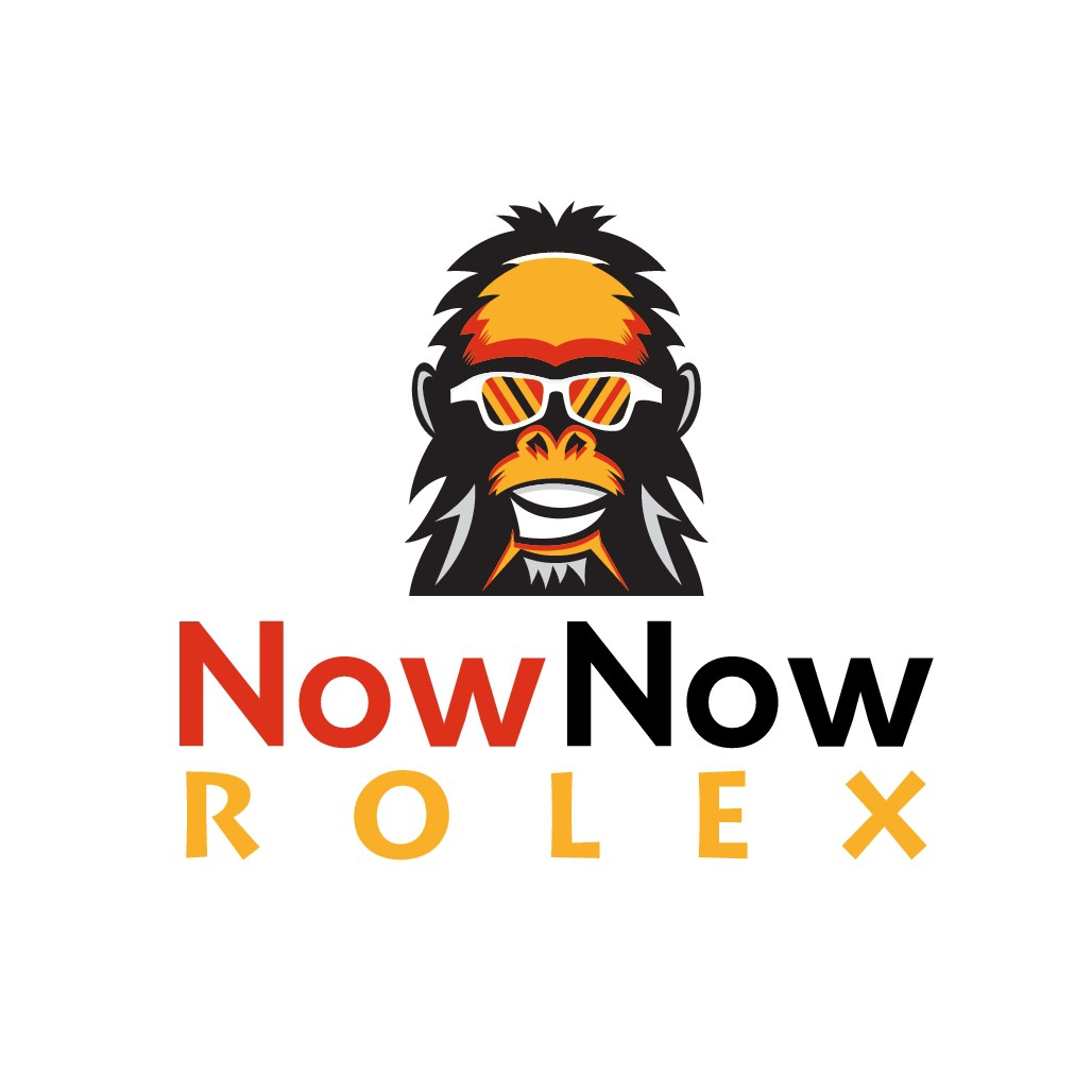 Rwanda's first street food company needs a logo!