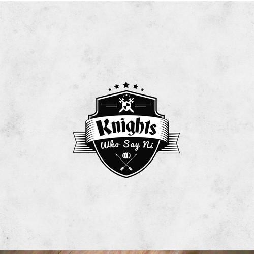 Logo for Whisky Barrel