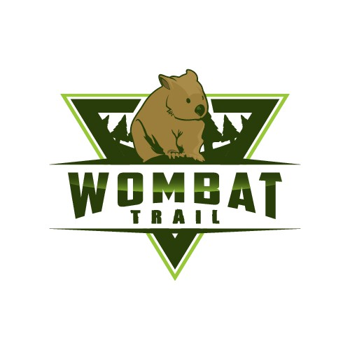 Exciting new logo needed for Australian outdoor Brand
