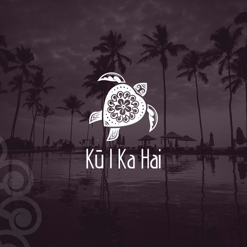 Logo for Kui I Ka Hai