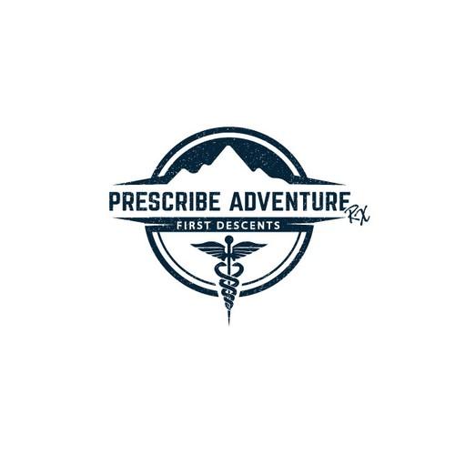 Prescribe Adventure