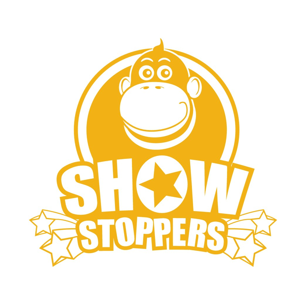 Showstopper logo contest